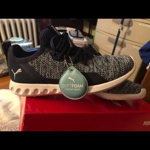 Puma Shoes | Carson 2 X Knit Womens